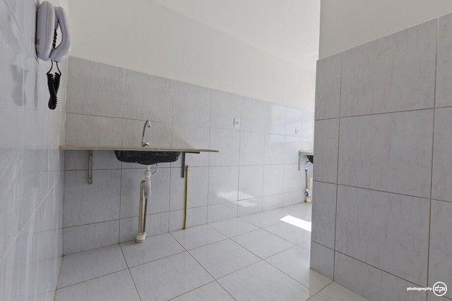 MH2   sala cozinha , banheiros e quartos  - Foto 3