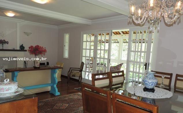 Casa em Condomínio para Venda em Teresópolis, Comary, 3 dormitórios, 1 suíte, 4 banheiros, - Foto 6