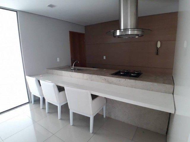 Aluga-se Apartamento em Maceió próximo a praia. - Foto 13