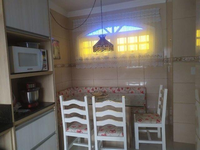 Casa à venda com 4 dormitórios em Partenon, Porto alegre cod:169287 - Foto 15