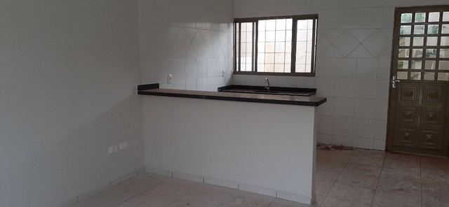 vendo casa em condominio bairro j. noroeste R$ 110.000,00 - Foto 6