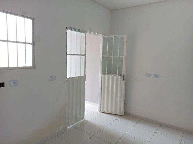 Vende-se Casa no Bairro Universitário em Serra Talhada-PE - Foto 10