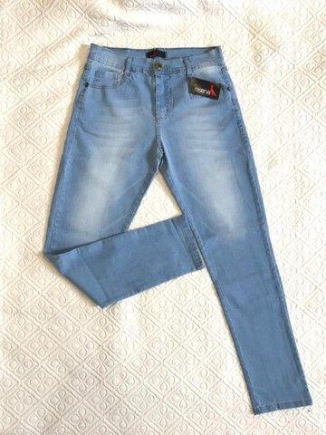 calça atacado - Foto 3