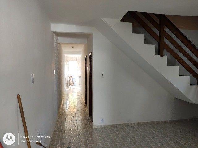 Casa 03 dormitórios. - Foto 3