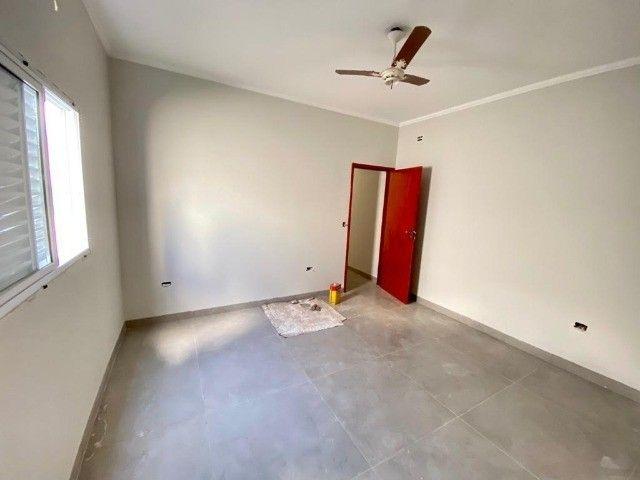 Casa a venda, Três Lagoas, MS, Bela Vista, 3 dorm, sendo 1 suite com closet - Foto 14