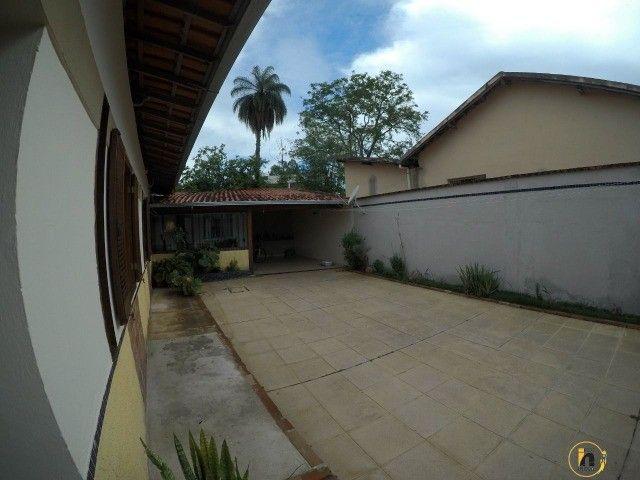 Taynah\ Regiane - Ótima casa na Região de Lagoa Santa- Várzea - Foto 2
