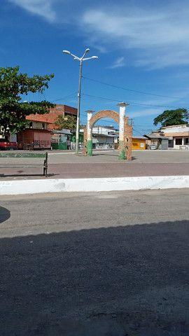 Casa 180 M2 Praia da Caponga-CE - Foto 11