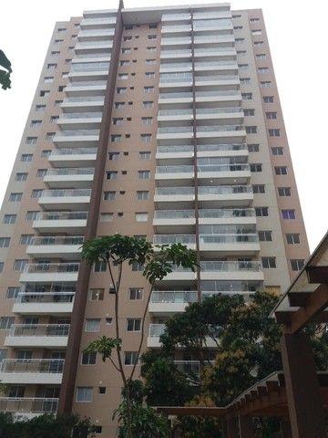 Ótimo Apartamento 3 Quartos Quintas da Glória