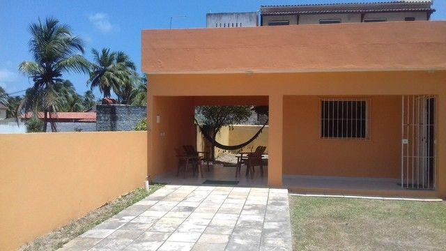 Alugo casa em Tamandaré  - Foto 20