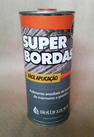 Super Bordas Bellinzoni