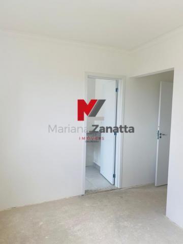 Apartamento à venda com 2 dormitórios cod:1311-AP05899 - Foto 7