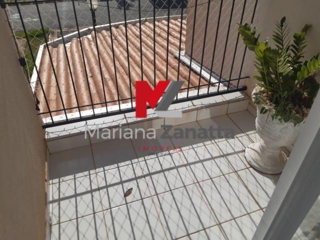 Apartamento à venda com 2 dormitórios cod:1319-AP35484 - Foto 5