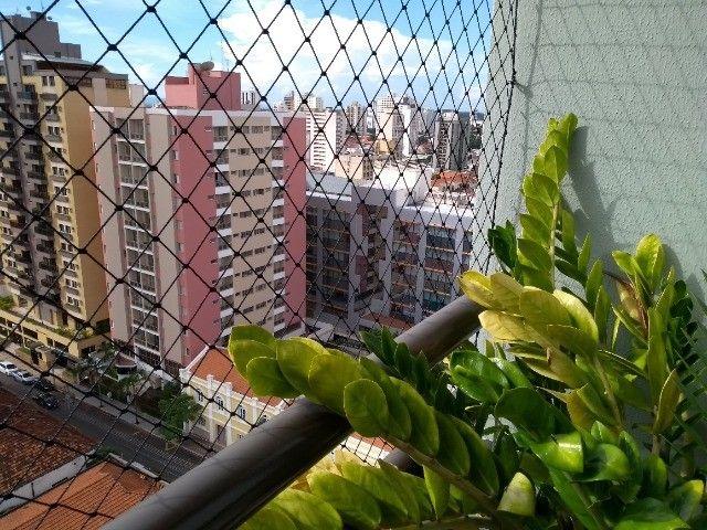 Apto venda ou permuta - Bairro Alto - Piracicaba SP - Foto 3