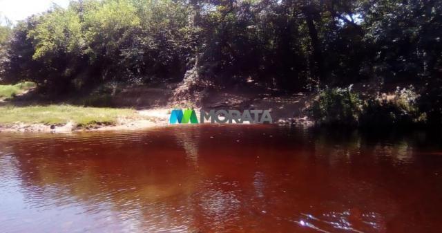FAZENDA À VENDA - 1.035 HECTARES - JOAQUIM FELÍCIO (MG) - Foto 2