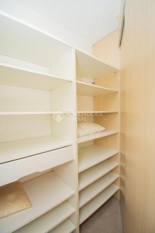 Apartamento para alugar com 2 dormitórios em Rio branco, Porto alegre cod:330732 - Foto 13