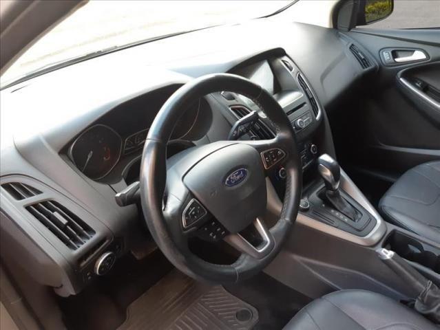 Ford Focus 2.0 se Plus 16v - Foto 5
