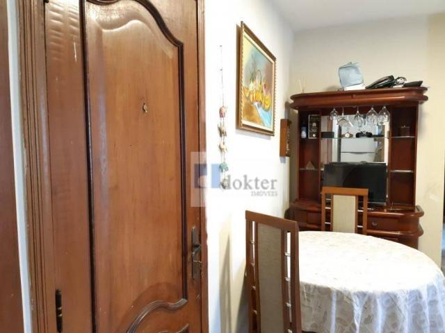Apartamento à venda, 47 m² por R$ 230.000,00 - Freguesia do Ó - São Paulo/SP - Foto 13