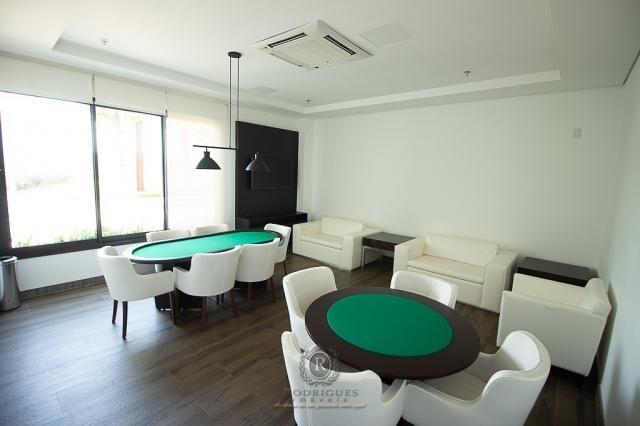 Terreno venda Condomínio Ilhas Park Torres RS - Foto 17