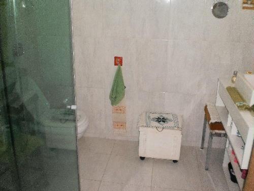 Casa à venda com 5 dormitórios em Vila valqueire, Rio de janeiro cod:PR50028 - Foto 12