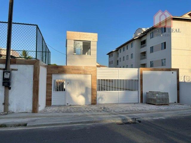 Casa solta em Abrantes, 4 quartos - Foto 2