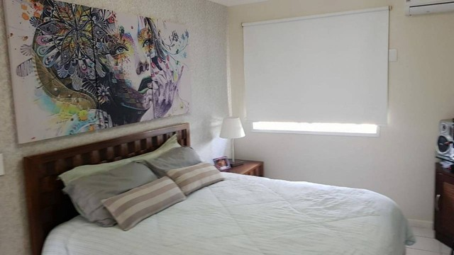 Casa de condomínio para venda tem 200 metros quadrados com 4 Suítes R$ 1.470.000 - Foto 14