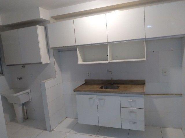 Apartamento no Antares 3/4 - Foto 2