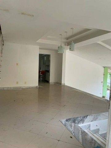 Casa de condomínio para venda com 900 metros quadrados com 4 quartos em Patamares - Salvad - Foto 6