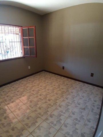 Aluguel de casa em São Gonçalo - Foto 3