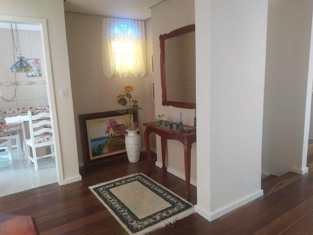 Casa à venda com 4 dormitórios em Partenon, Porto alegre cod:169287 - Foto 17