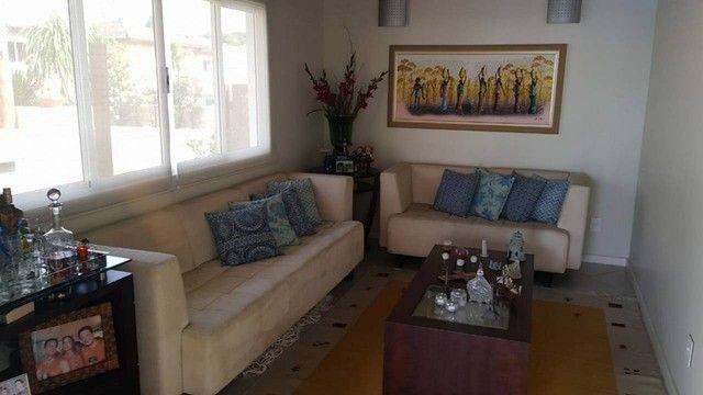 Casa de condomínio para venda tem 200 metros quadrados com 4 Suítes R$ 1.470.000 - Foto 8