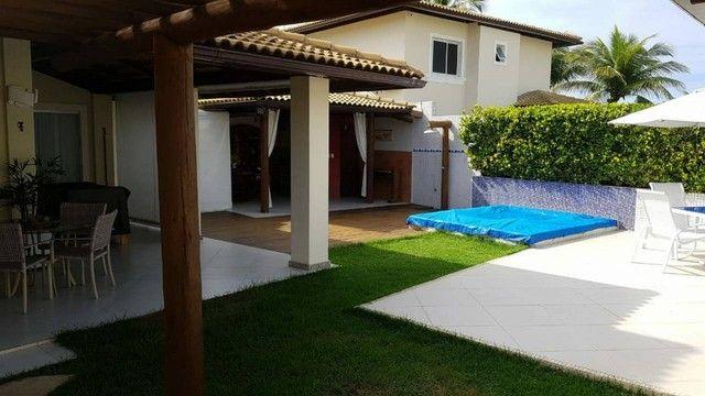 Casa de condomínio para venda tem 200 metros quadrados com 4 Suítes R$ 1.470.000