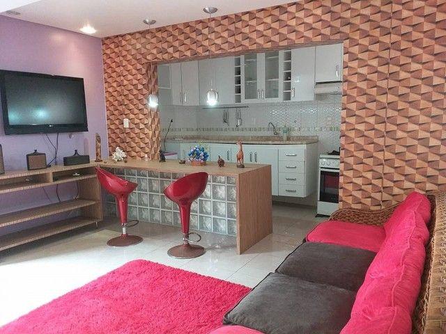Apartamento de 2/4 com 02 Banheiros na Pituba - Foto 3