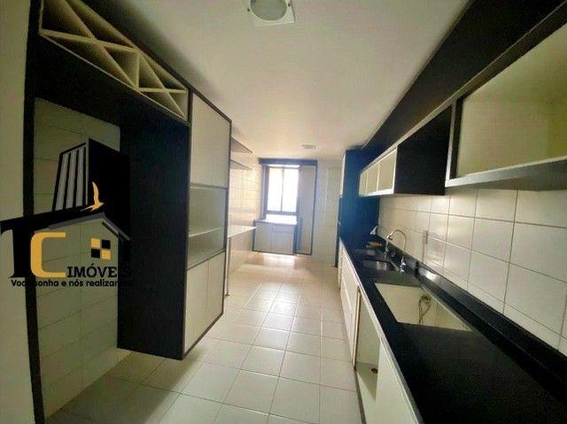 Condominio Residencial Thiago de Mello Modulados e Climatizados - Foto 5
