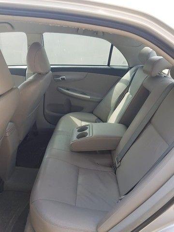 Corolla Xei 2.0  - Foto 8