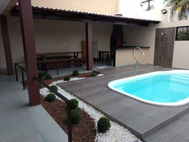 Vende-se Casa Pós Beira Mar em Tamandaré PE... - Foto 3