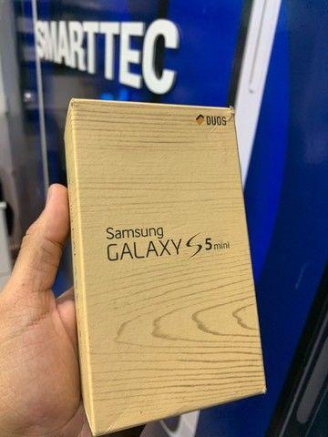 Samsung Galaxy S5 Mini Oportunidade  - Foto 4