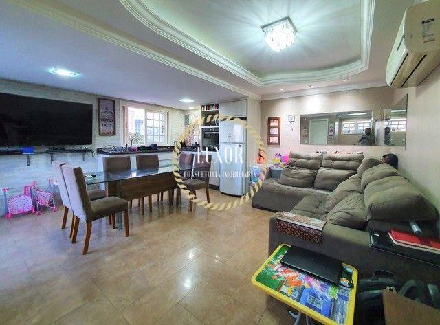 Apartamento Cobertura à venda no Passo da Areia em Porto Alegre/RS - Foto 10
