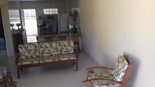 Alugo casa em Tamandaré  - Foto 8