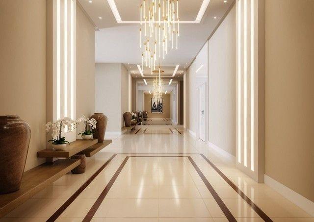 Lançamento Le Boulevard Condominio Place La Concorde 133m² !!<br>