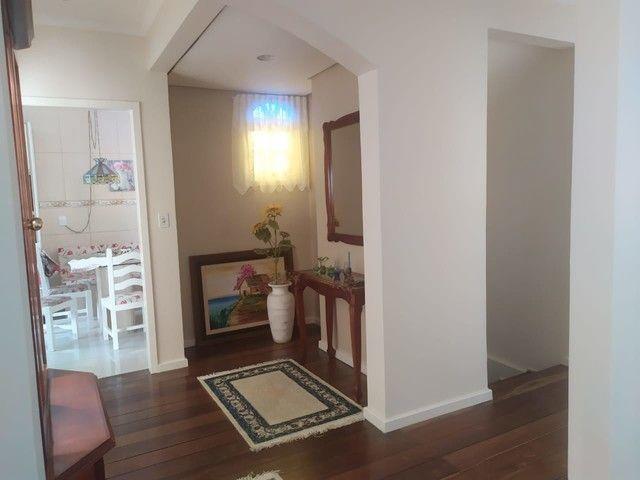 Casa à venda com 4 dormitórios em Partenon, Porto alegre cod:169287 - Foto 18