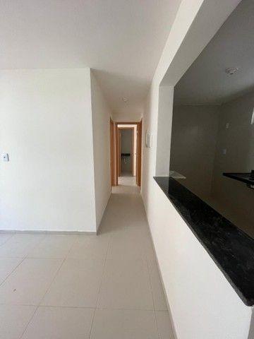 Apartamento no Novo Geisel  - Foto 7