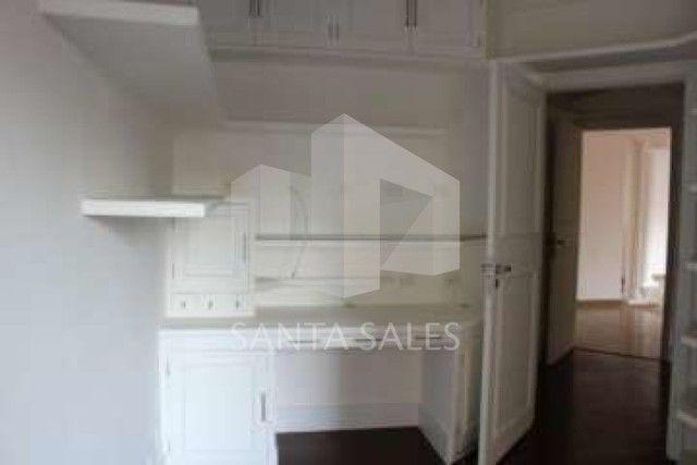 Apartamento para alugar com 4 dormitórios em Indianópolis, São paulo cod:SS23333 - Foto 4