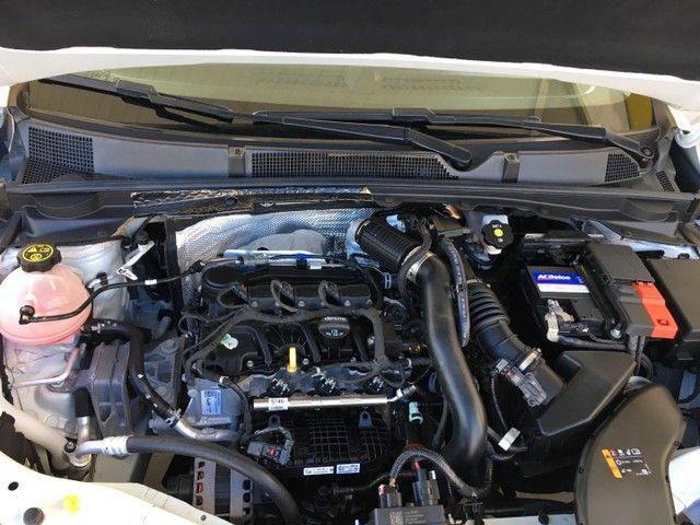 Onix Turbo 2020 - Foto 13