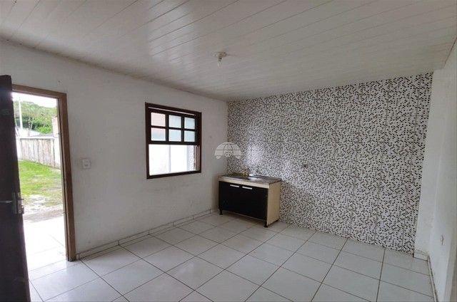 Casa à venda com 4 dormitórios em Cohapar 2, Matinhos cod:144742 - Foto 4
