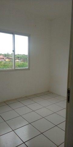 Financiamento ou Repasse - Cozinha planejada+ Ar - 2 quartos - Pedras - Foto 3