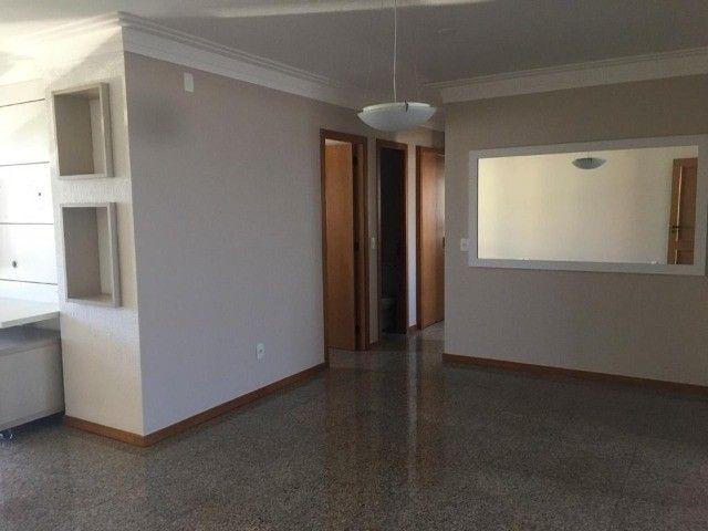Apartamento Residencial / Cocó - Foto 3