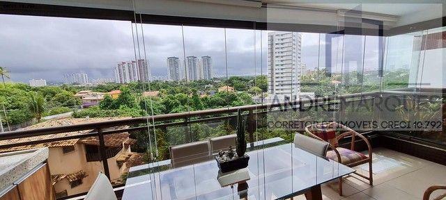 Apartamento para Venda em Salvador, Patamares, 2 dormitórios, 1 suíte, 2 banheiros, 2 vaga - Foto 4
