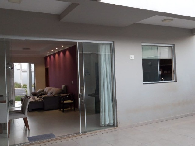Casa  (sobrado) de 189m2 no condominio Aguas Claras - Foto 13