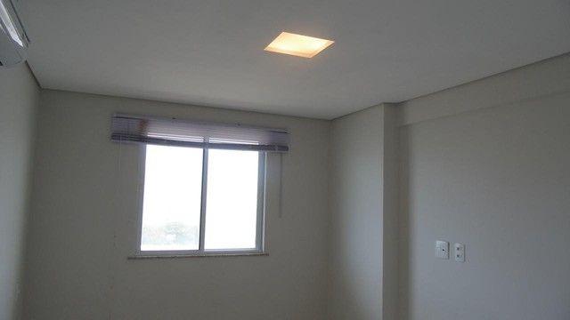 Apartamento no Acqua Bella PONTA DA AREIA  - Foto 9