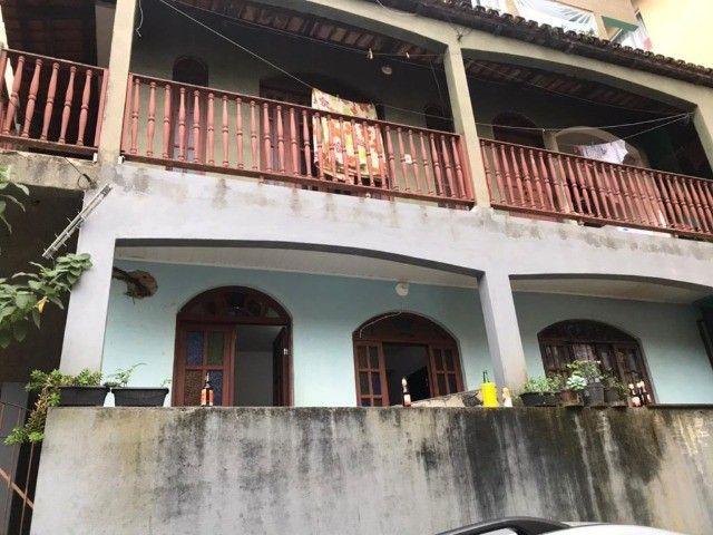 Casa Duplex no Centro de Domingos Martins - Foto 2